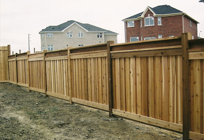 commercial-fencing-1