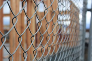 Tips To Choose A Durable Commercial Fencing